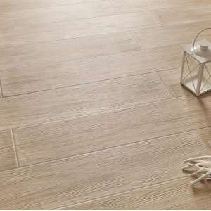 Carrelage Cervinia Beige grip