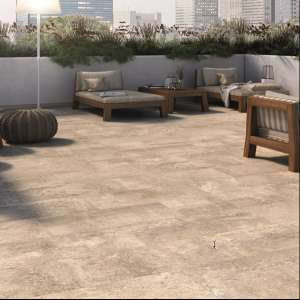 Carrelage Always Out-20 beige