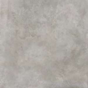 Carrelage Emotion Gris rett
