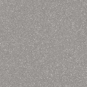 Carrelage Pinch Dark grey mat/ret