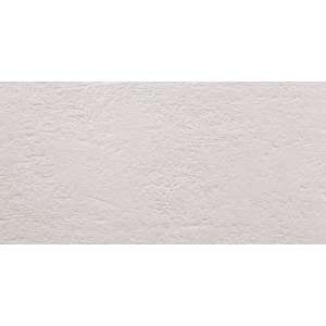 Carrelage Light stone White ret