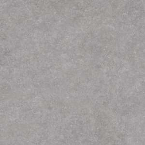Carrelage Light stone Grey nat:ret