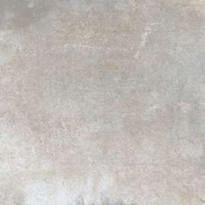Carrelage Rust Steel nat/ret