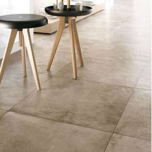 Carrelage Officine Romantic nat/ret