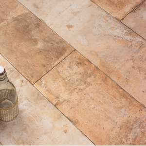 Carrelage Terre Sand