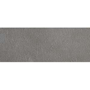 Carrelage Concretus Antracite