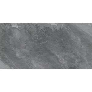 Carrelage Extreme Anthracite ret