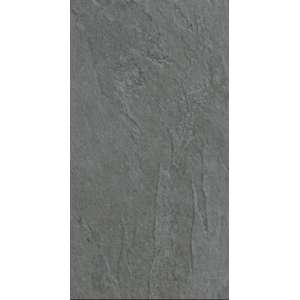 Carrelage Waterfall 20mm gray flow grip/ret