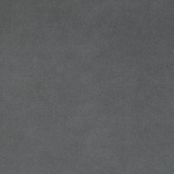 Carrelage Saloni Proyeccion Antracita matt Gris 45 x 45, vente en ligne de carrelage pas cher a ...
