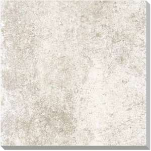 Carrelage Chateaux Out taupe