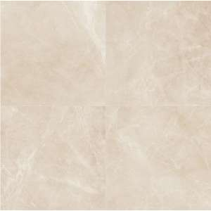 Carrelage Purity of marble Royal beige lux/ret