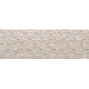 Carrelage Piazen Cubic oyster