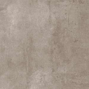 Carrelage Volcano Taupe ret