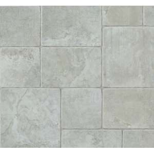 Carrelage Marvel rustic grip grey