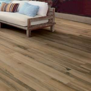 Carrelage Natural Out rovere chiario