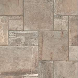 Carrelage Pierre Beige nat