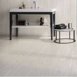 Carrelage Confort White nat/ret