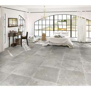 Carrelage Stone pit antique Rain