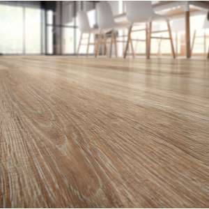 Carrelage Barkwood Natural rett