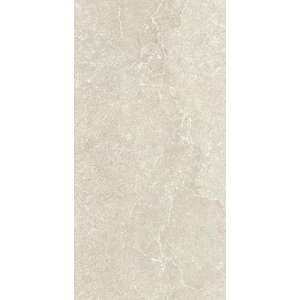 Carrelage Lithos Moon nat/ret
