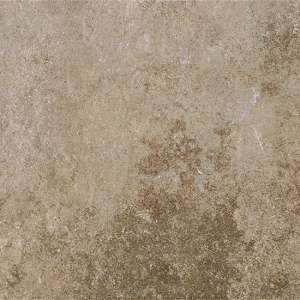 Carrelage Loire Taupe esterno r11 20mm