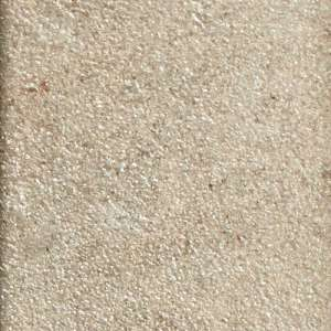 Carrelage Slabstrone 20mm Beige sl2 e as
