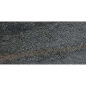 Carrelage Stone quartz Nero nat