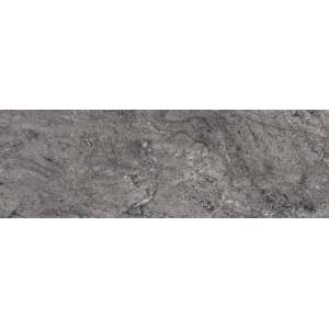 Carrelage Stone mix Quarzite grey nat/ret