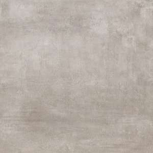 Carrelage 2thick Dove grey ret