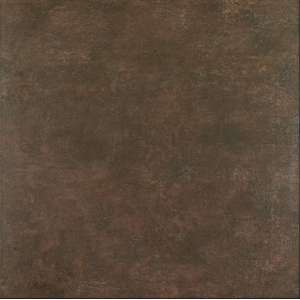 Carrelage Colombia 45 Marron nat
