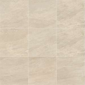 Carrelage Collection 50 Taupe