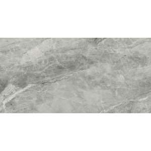 Carrelage Marble experience Orobico grey nat/ret