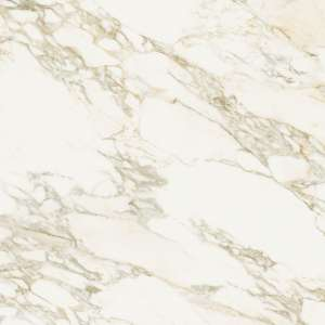 Carrelage Marble experience Calacatta gold lap/ret