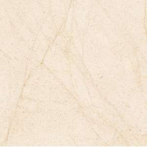 Carrelage Living stones Light cream nat/ret