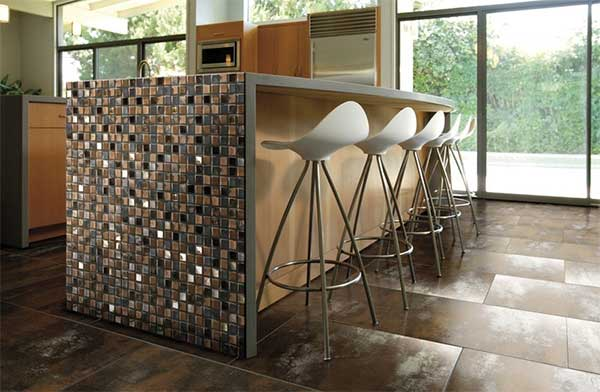 carrelage design haut de gamme id e votre maison 2019 guiltypleasuresclub. Black Bedroom Furniture Sets. Home Design Ideas