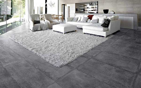 Carrelage int rieur for Carrelage interieur pas cher