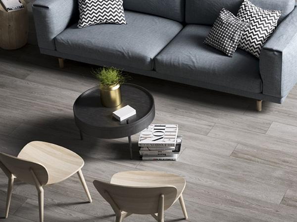 carrelage pas cher prix discount sur caro centre pourquoi nous sommes moins cher. Black Bedroom Furniture Sets. Home Design Ideas